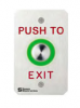 Request to Exit Button