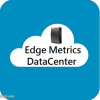 Edge Metrics Data Center - Annual Reader Connection