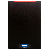 HID 920NTNNEK00000 iCLASS SE R40 Contactless Smart Card Reader - Wall Switch