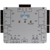HID VertX EVO V1000 Networked Controller (Network Gateway)